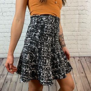 RD Style Skirt